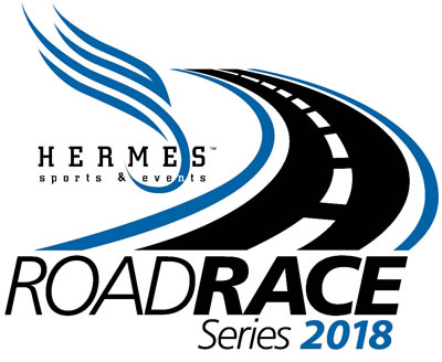 2018 Road Race Series