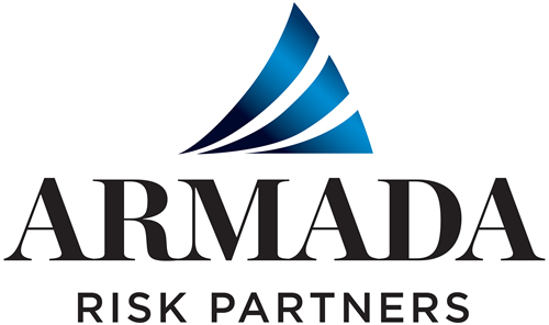 Armada Risk Partners