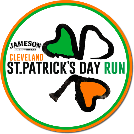 dee6f4452 Welcome to the official home of the Cleveland St. Patrick s Day Run!