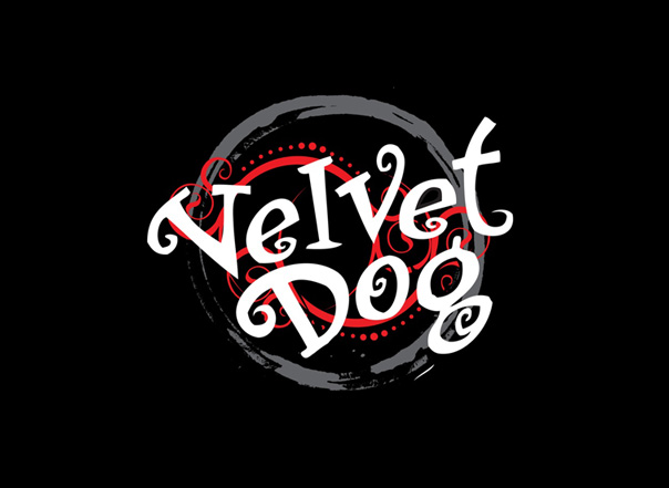 Velvet Dog