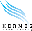 Hermes Sports & Events